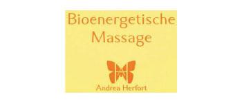 Bionergetische Massagen Herfort