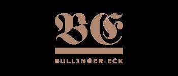 Bullinger Eck