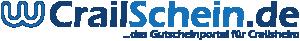 CrailSchein.de Logo