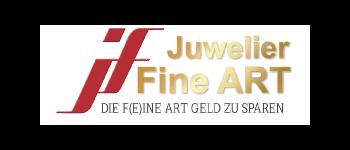 Juwelier Fine ART