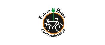 Future-Bikes Elektrofahrzeuge