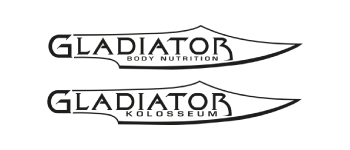 Gladiator Body Nutrition