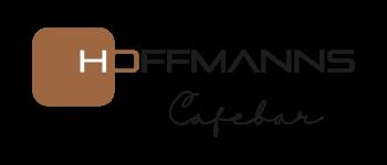Hoffanns Cafebar