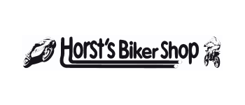 Horsts Biker Shop