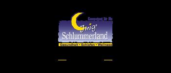 Imig´s Schlummer Land