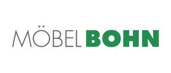 Möbel Bohn