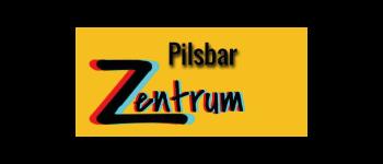 Pilzbar Zentrum
