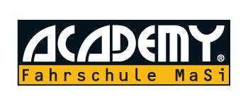 ACADEMY Fahrschule MaSi