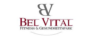 Bel Vital - Fitness & Gesundheitspark