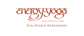 EMK authentic YOGA