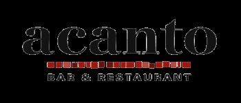 Acanto Bar & Restaurant