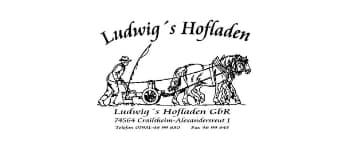 Ludwigs Hofladen